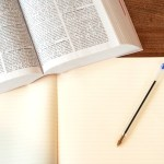 Alta Legis Avocats : le blog des sujets sur le droit