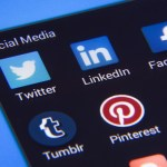Cambresis Pub : mieux comprendre le webmarketing