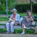 Direct Anciens : site d'informations pour les seniors