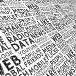 Paleojura : site d'actualités généralistes