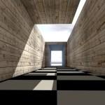 E-wood : boutique de vente de bois en ligne