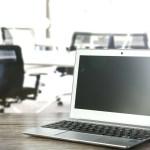 Gauge : logiciel idéal pour tester et former