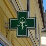 Pharmacie du Val Es Dunes : parapharmacie à Caen
