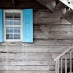 Dunoyer : menuiserie et travail du bois à Poisy