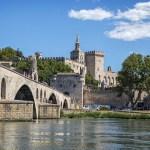 Maître Emilie BLAS : avocat au Barreau d'Avignon