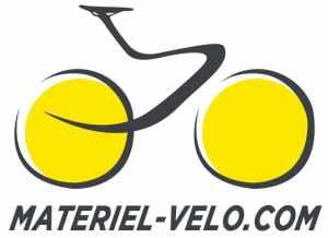 Materiel Velo : tout l'équipement vtt