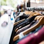 Tout-pour-mon-magasin : conseils pour aménager sa boutique