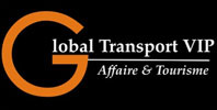 Globaltransportvip : location de véhicules avec chauffeur