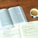 Legaletic : des informations juridiques utiles