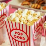 Sokroflix : site de streaming de films et séries