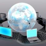 Primion : solution de sécurité informatique fiable