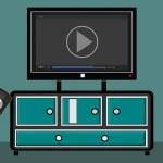 Hds : séries et films en streaming
