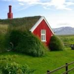 Actiftoitures : le concept de l'écologie à domicile