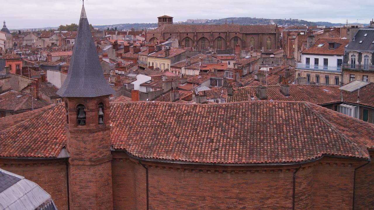 Programme-neuf-toulouse : agence immobilière de Toulouse