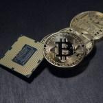 Democryptos : connaitre la crypto monnaie