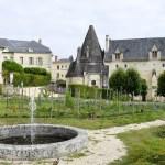 Gites-de-france-anjou : location de vacances en Maine et Loire