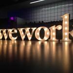 Niceoffice : profitez des espaces de coworking à Nice