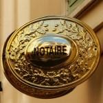 Notaires-nantes : étude de notaires à Nantes