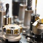 USIDUC : spécialiste de l'usinage des matériaux en France