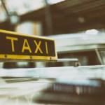 Taxi Curtil : taxi de proximité à Vienne