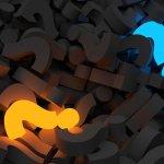 Ihavefind : trouvez des réponses à toutes vos questions