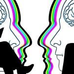 Megaquizz : Les meilleurs quiz en ligne