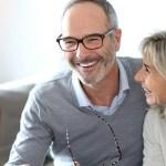 FINANCE OR : le partenaire idéal pour les opérations de rachat de crédit