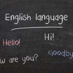 Soundsense : méthode simple et rapide pour apprendre l'anglais