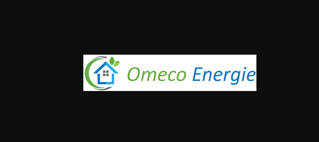 Omeco-energie : spécialiste de l'installation des systèmes de chauffages