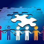 Code-parrainage : des promotions sur les meilleurs services du moment
