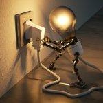 Electricitepascher : informations clés sur les fournisseurs d'électricité