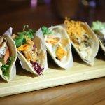 Tacos Lens : menus tacos avec livraison à domicile