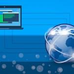 Ipcost : l'interface pour obtenir votre IP
