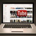 Go-mp3 : convertisseur rapide de vidéo YouTube en Mp3
