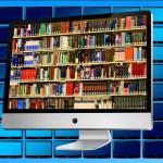 Achat-ebooks : plateforme de vente et de publication d'ebooks