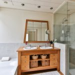 Univers Décoration: des astuces pour entretenir votre salle de bain