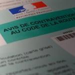 Me Régley : avocat en récupération de permis de conduire