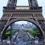 Plombierpascherparis8 : un plombier compétent et pas cher à Paris