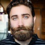 BarbeTendance : le site incontournable de l'homme barbu