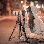 Urope : la valorisation de votre image par la photographie