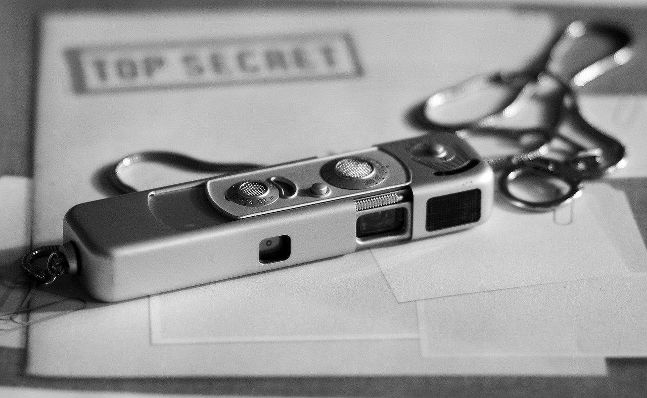 France Caméra : vente de caméra de surveillance