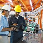 DB TECH : des professionnels de l'étiquetage industriel