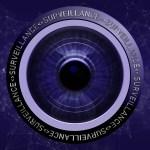 Kit Espion : la boutique en ligne de référencement pour l'espionnage