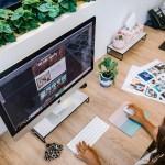 Digital Mindz : agence web dans les Yvelines