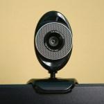 Espion-Surveillance : la boutique en ligne des caméras espions les plus insolites