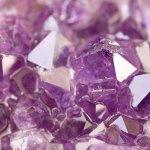 Pierre-energetique : bijoux en pierres énergétique