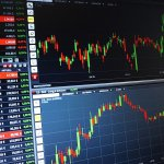 Tradingmarketsignals : robot de trading automatique haute performance