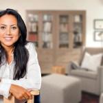 Virginie Verdois : consulter un psychologue de renom