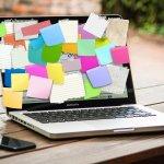 Vous Faciliter l'IT : découvrez votre partenaire IT