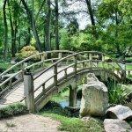 Amenagement-jardin : conseils et astuces pour aménager votre jardin